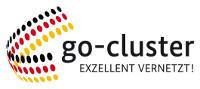 go-cluster - EXZELLENT VERNETZT!